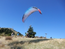 paragliding-holidays-olympic-wings-greece-2016-155