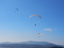 paragliding-holidays-olympic-wings-greece-2016-159