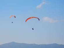 paragliding-holidays-olympic-wings-greece-2016-165