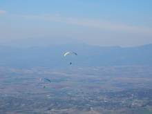 paragliding-holidays-olympic-wings-greece-2016-169