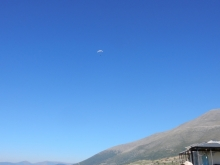 paragliding-holidays-olympic-wings-greece-2016-178