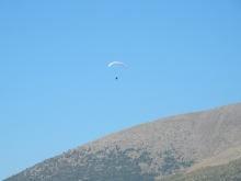 paragliding-holidays-olympic-wings-greece-2016-179