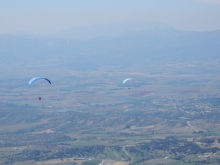 paragliding-holidays-olympic-wings-greece-2016-183