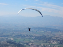 paragliding-holidays-olympic-wings-greece-2016-187