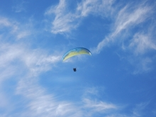paragliding-holidays-olympic-wings-greece-2016-196
