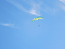 paragliding-holidays-olympic-wings-greece-2016-202