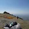 paragliding-holidays-mount-olympus-greece-006