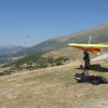 paragliding-holidays-mount-olympus-greece-007