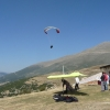 paragliding-holidays-mount-olympus-greece-008