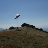 paragliding-holidays-mount-olympus-greece-009