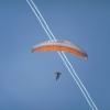 paragliding-holidays-mount-olympus-greece-010
