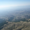 paragliding-holidays-mount-olympus-greece-011