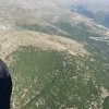 paragliding-holidays-mount-olympus-greece-012