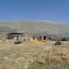 paragliding-holidays-mount-olympus-greece-001