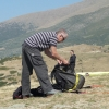 paragliding-holidays-mount-olympus-greece-004