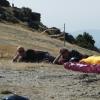 paragliding-holidays-mount-olympus-greece-005