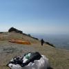 paragliding-holidays-mount-olympus-greece-006