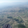 paragliding-holidays-mount-olympus-greece-015