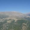 paragliding-holidays-mount-olympus-greece-016