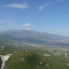 paragliding-holidays-mount-olympus-greece-027