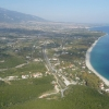 paragliding-holidays-mount-olympus-greece-028