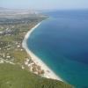 paragliding-holidays-mount-olympus-greece-029