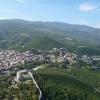 paragliding-holidays-mount-olympus-greece-032