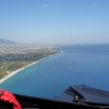 paragliding-holidays-mount-olympus-greece-033