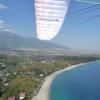 paragliding-holidays-mount-olympus-greece-035