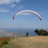 paragliding-holidays-mount-olympus-greece-037