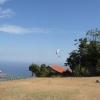 paragliding-holidays-mount-olympus-greece-038