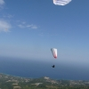 paragliding-holidays-mount-olympus-greece-041