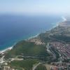 paragliding-holidays-mount-olympus-greece-042