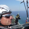 paragliding-holidays-mount-olympus-greece-045