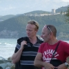 paragliding-holidays-mount-olympus-greece-058