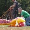 paragliding-holidays-mount-olympus-greece-065