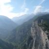paragliding-holidays-mount-olympus-greece-068