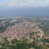 paragliding-holidays-mount-olympus-greece-069