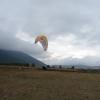 paragliding-holidays-mount-olympus-greece-073