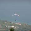 paragliding-holidays-mount-olympus-greece-076
