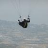 paragliding-holidays-mount-olympus-greece-079