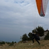 paragliding-holidays-mount-olympus-greece-082