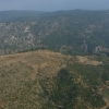 paragliding-holidays-mount-olympus-greece-085