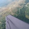 paragliding-holidays-mount-olympus-greece-086