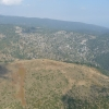 paragliding-holidays-mount-olympus-greece-087