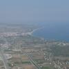 paragliding-holidays-mount-olympus-greece-094