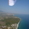 paragliding-holidays-mount-olympus-greece-097