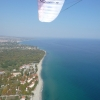 paragliding-holidays-mount-olympus-greece-099