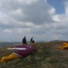 paragliding-holidays-mount-olympus-greece-103