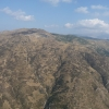 paragliding-holidays-mount-olympus-greece-105